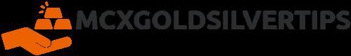 Mcxgoldsilvertips.com | Mcx gold expert, Mcx gold tips provider, mcx gold tips, mcx gold profit expert, gold sure shot tips, gold tips provider in India